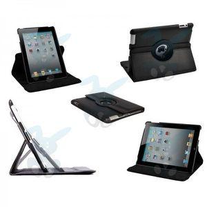 accessoires tablette apple. Black Bedroom Furniture Sets. Home Design Ideas
