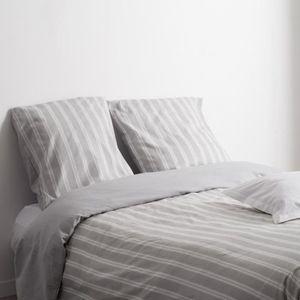 Parure de lit en flanelle 240x260 achat vente parure de lit en flanelle 240x260 pas cher - Parure de lit en flanelle 2 personnes ...