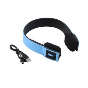 casque audio bluetooth sport achat vente casque audio bluetooth sport pas cher cdiscount. Black Bedroom Furniture Sets. Home Design Ideas