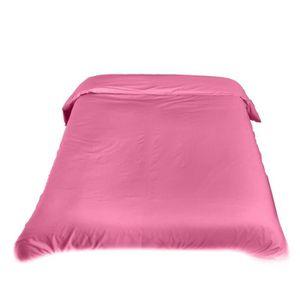 couette fushia achat vente couette fushia pas cher soldes cdiscount. Black Bedroom Furniture Sets. Home Design Ideas