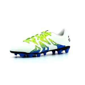Foot 38 Chaussure Taille De Adidas H2YED9WI