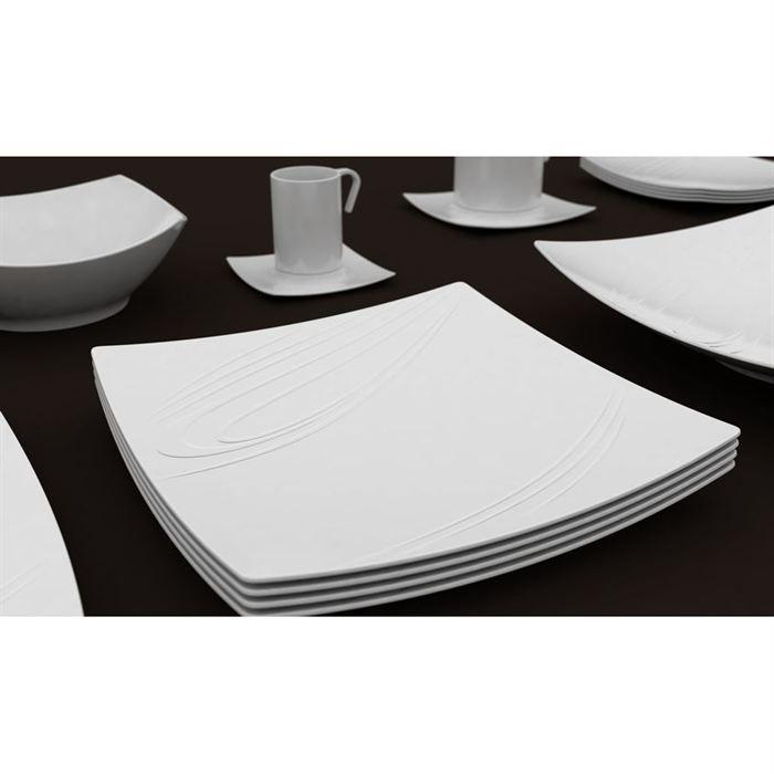 Service de table design pas cher - Table top pas cher ...