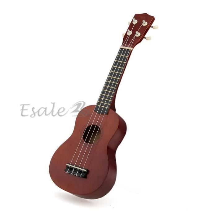 Ukulele Songs in addition 5 Best Ukuleles To Buy For Beginners also E3 T Red Kamoa Solid Maple Tenor Ukulele Red besides String Banjolele furthermore 1875809 Oscar Schmidt Ou800te  fort Series Tenor A E Ukulele Flame Maple Top Back Sides W Hard Case. on oscar schmidt tenor ukulele