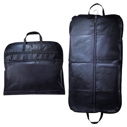 Housse de transport zipp e pour habits achat vente for Housse zippee