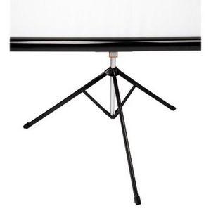 diapositive pas cher achat vente diapositive cdiscount. Black Bedroom Furniture Sets. Home Design Ideas