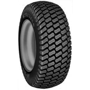 pneu buggy achat vente pneu buggy pas cher les. Black Bedroom Furniture Sets. Home Design Ideas