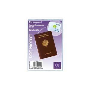 etui passeport achat vente etui passeport pas cher cdiscount. Black Bedroom Furniture Sets. Home Design Ideas