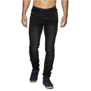 JEANS Jeans Jeansnet 8310