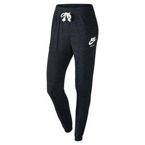 SURVÊTEMENT DE SPORT Pantalon de survêtement Nike Gym Vintage - 726061-