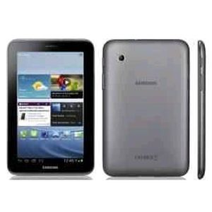 TABLETTE TACTILE Samsung P3100 Galaxy Tab 2 (7'') 3g/Wifi 8Go Si...
