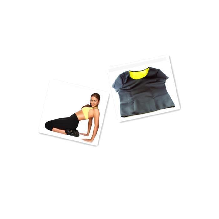 panty sudation sauna brassiere xxl achat vente combinaison de sudation 2009921957996 cdiscount. Black Bedroom Furniture Sets. Home Design Ideas
