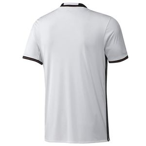 ... allemagne adidas maillot c151f039d4b