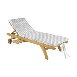 coussins bain de soleil achat vente coussins bain de. Black Bedroom Furniture Sets. Home Design Ideas