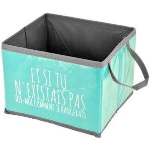 meuble salle de bain turquoise achat vente meuble salle de bain turquoise pas cher. Black Bedroom Furniture Sets. Home Design Ideas