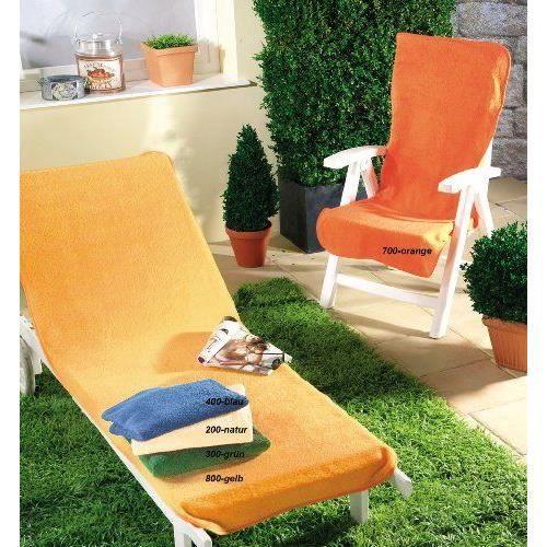 dyckhoff 0320042700 housse de chaise longue 700 achat vente fauteuil jardin dyckhoff. Black Bedroom Furniture Sets. Home Design Ideas