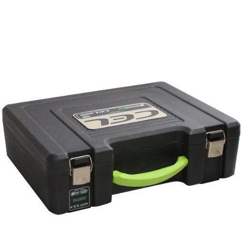 Cel bmc a mallette pour perceuse multi2pro mu achat - Malette rangement outils vide ...