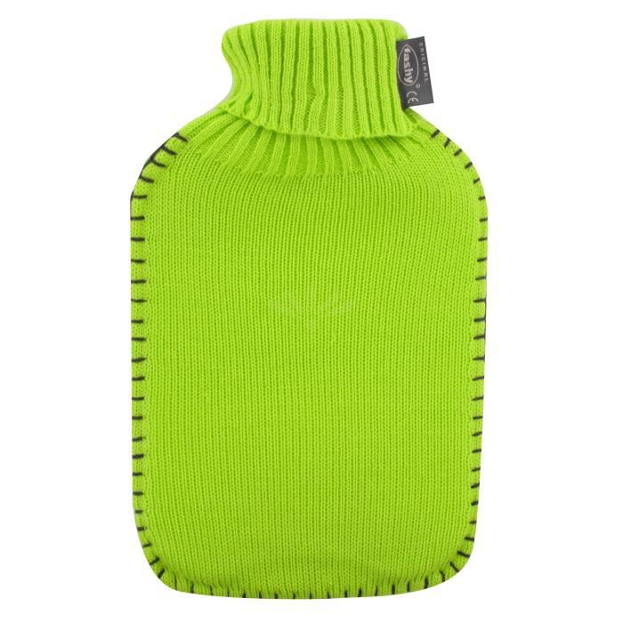 Pharmup Bouillotte Housse Tricot 2 Litres An Achat