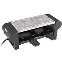 raclette pierrade 2 en 1 pour 2 personnes achat vente appareil raclette cdiscount. Black Bedroom Furniture Sets. Home Design Ideas