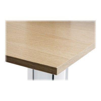 sms x shelves chariot tag re pour chariot pour ordinateur portable lecteur dvd ch ne. Black Bedroom Furniture Sets. Home Design Ideas