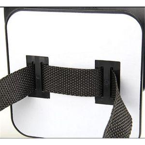 miroir de surveillance achat vente miroir de surveillance pas cher cdiscount. Black Bedroom Furniture Sets. Home Design Ideas