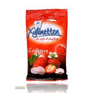 Produit bain de bouche achat vente produit bain de bouche pas cher soldes cdiscount - Bienfait des fraises ...