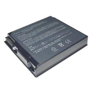 BATTERIE INFORMATIQUE Batterie d'ordinateur dell