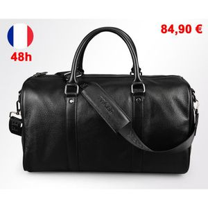 valise bagage luxe achat vente valise bagage luxe pas cher cdiscount. Black Bedroom Furniture Sets. Home Design Ideas