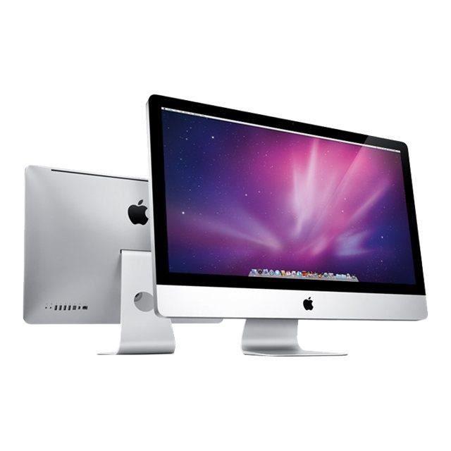 informatique achat pc ordinateur apple imac ghz gb g f  app