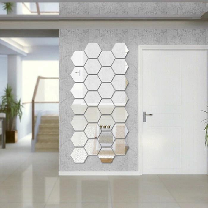 dcoration murale design tete de cerf maison du monde avec. Black Bedroom Furniture Sets. Home Design Ideas