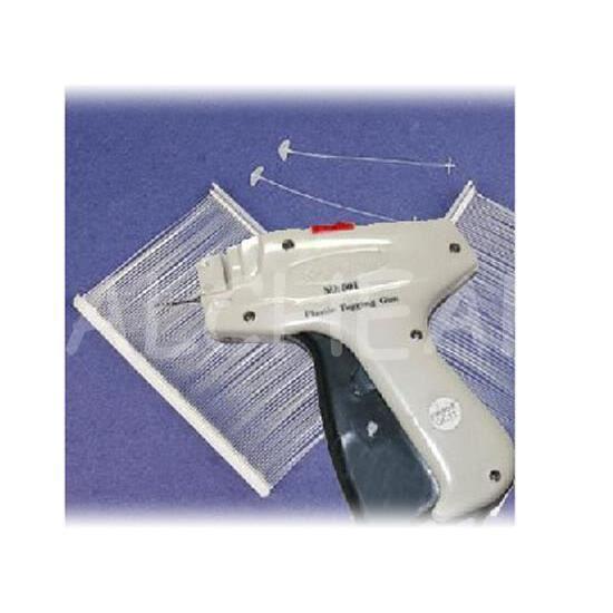 Pistolet etiquette etiquetteuse 1000 cordons achat vente outil scrapboo - Triangle sur etiquette vetement ...