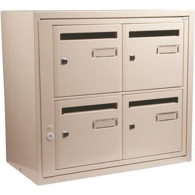 bal col languedoc intc6 ivoire achat vente boite aux. Black Bedroom Furniture Sets. Home Design Ideas