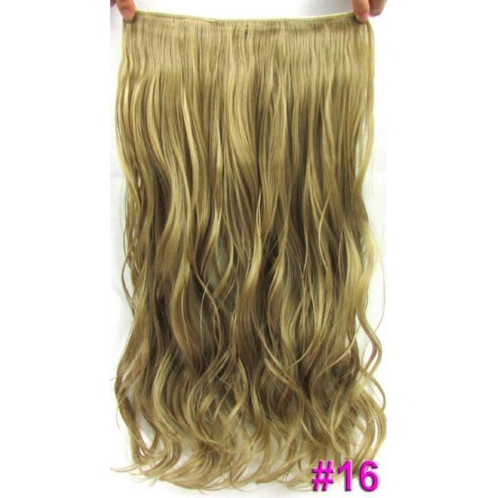Vague de corps de cheveux asiatiques