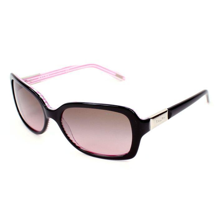 lunettes de soleil ralph lauren ra5130 noir r noir. Black Bedroom Furniture Sets. Home Design Ideas
