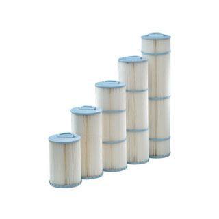 Cartouche filtrante c2 pour filtre piscine weltico achat - Pompe a filtre pour piscine ...