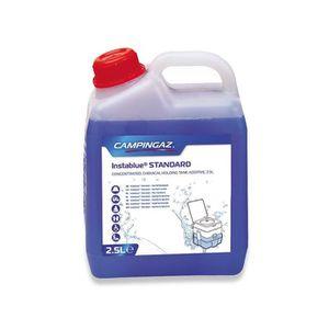 CAMPINGAZ Instablue Standard Désinfectant 2,5 L