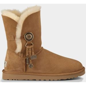 chaussures femme ugg achat vente chaussures femme ugg pas cher cdiscount. Black Bedroom Furniture Sets. Home Design Ideas