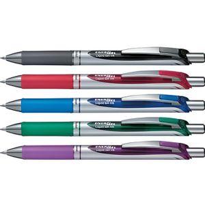 stylo gel