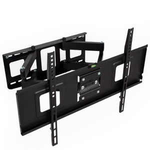 "FIXATION - SUPPORT TV Support TV Mural Orientable et Inclinable ""32-65"""
