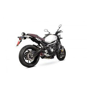 FILTRE A AIR Yamaha YFZ 125 BREEZE YFM 125 GRIZZLY YFM 125 250