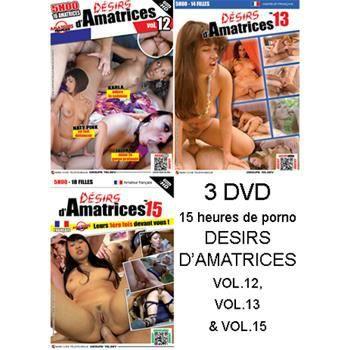 DVD porno bbw pas cher