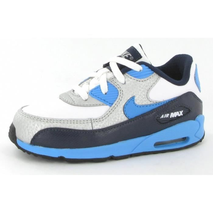 buy cheap online baby air max 90 fine shoes discount. Black Bedroom Furniture Sets. Home Design Ideas