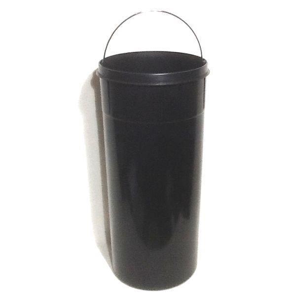 seau de rechange plastique avec anse pour poube achat vente seau presse seau de. Black Bedroom Furniture Sets. Home Design Ideas