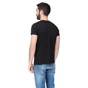 PEPE JEANS T-Shirt Homme