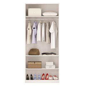 caisson pour dressing achat vente caisson pour dressing pas cher cdiscount. Black Bedroom Furniture Sets. Home Design Ideas