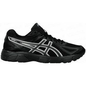 ASICS Chaussures Running Patriot 7 Homme