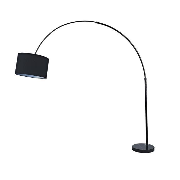 Object moved - Lampadaire trepied bois pas cher ...