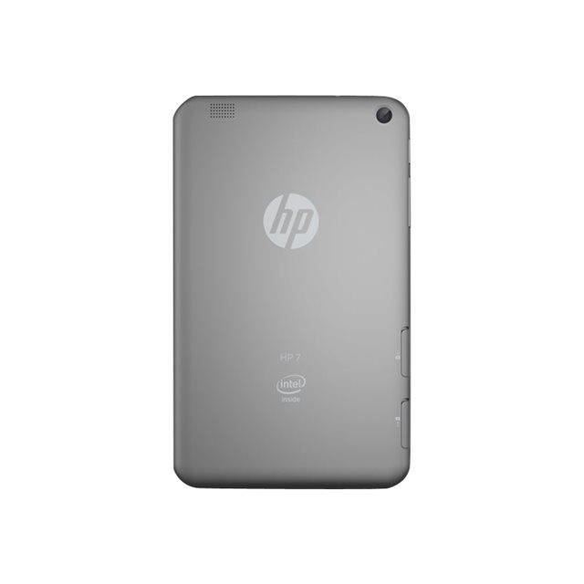 Tablette hp 7 g2 1311nf prix pas cher cdiscount for Sm t580nzkaxef