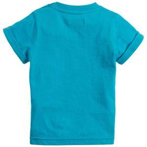 NOPPIES T-shirt Bolata Garçon