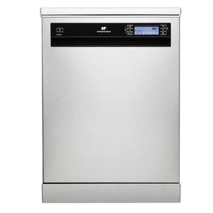 LAVE-VAISSELLE CONTINENTAL EDISON CELV1539IX - Lave-vaisselle pos
