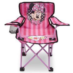 fauteuil enfant pliable achat vente fauteuil enfant pliable pas cher cdiscount. Black Bedroom Furniture Sets. Home Design Ideas